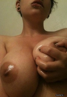 natural-gf-tits